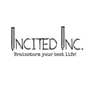 Incited Inc