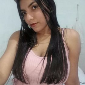 Yolima Gonzalez