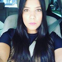 Nany Ribeiro