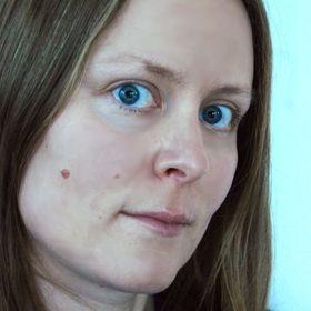 Mirjami Rajamäki