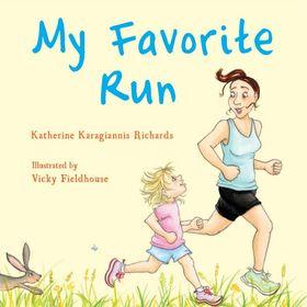 Fit Kids Publishing