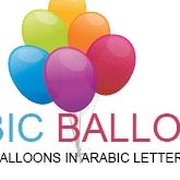 BHL Balloons Suppliers