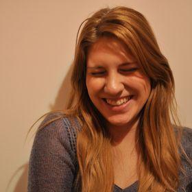 Laura Ioana Sardescu