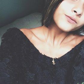 Isabella Aristizabal