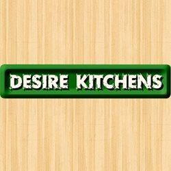 desirekitchens