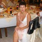 Ioana Keresztes