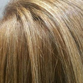 Cristian's Hair Studio At Salons by Jc Davenport 78746