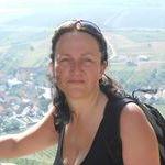 Jana Bušková