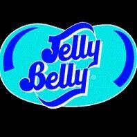 JellyBelly2o