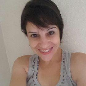 Caroline Silveira