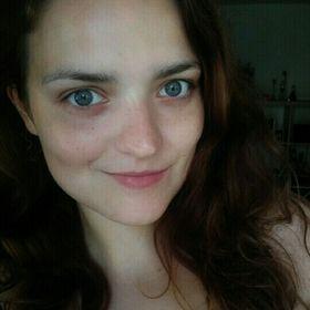 Frederikke Ro