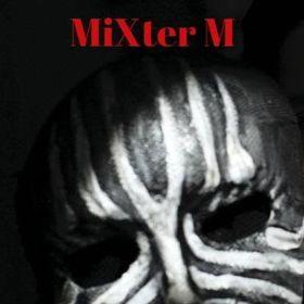 MiXter M Da Construção