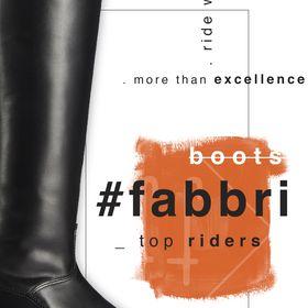 F.lli Fabbri