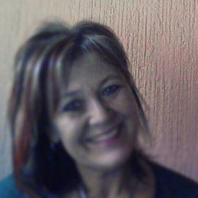 Belinda Lister