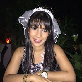 Juliana Bedoya