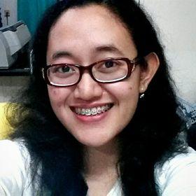 Yuse Rishna