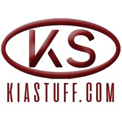 Kia Stuff