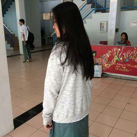 Ella Tan