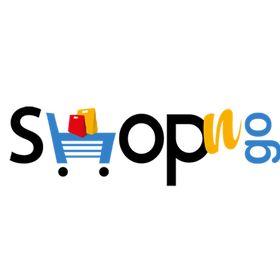 Shopngo In