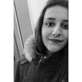 Emmanouela Glarou