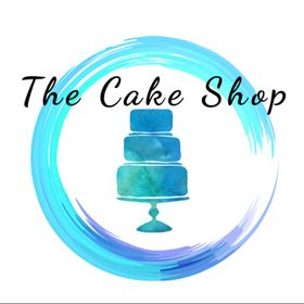 The Cake Shop - Pembroke