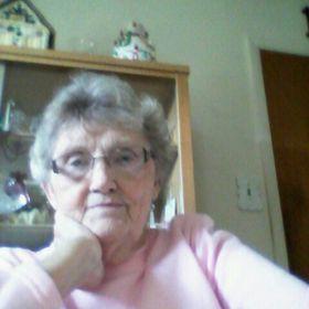 Martha Stafford