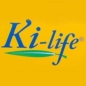 Ki-Life Natural