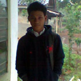 Aminudin Azis