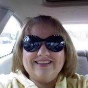 Tisha Carmack Caldwell