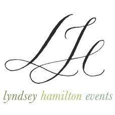 Lyndsey Hamilton Events