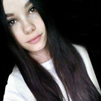 Karolina Drozd