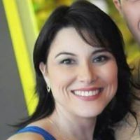 Karine Silveira