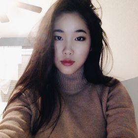 charlottejeong