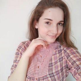 Alexandra Kocúnová
