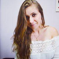 Beatriz Medeiros