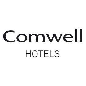 Comwell