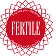 Collectif Fertile