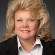 Susan Scheerer