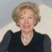 Vivianne Conquet