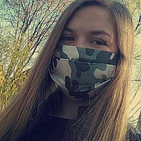 Agnieszka Mamczura