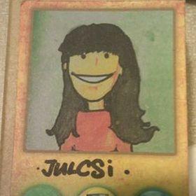 Julia Andor