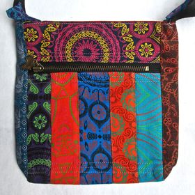 helgé original hand made wallets and bags