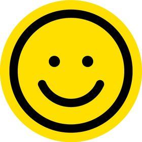 10000 Happy Days