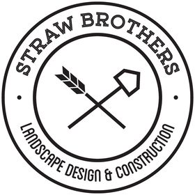 Straw Brothers Landscaping Melbourne