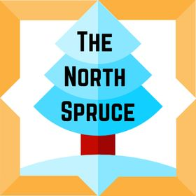 The North Spruce