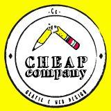 Cheap Company
