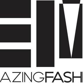 Emazing Fashion