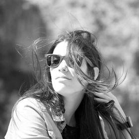 María Trejo