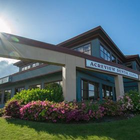 Acreview Dental Clinic