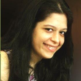 Tanya Malhotra